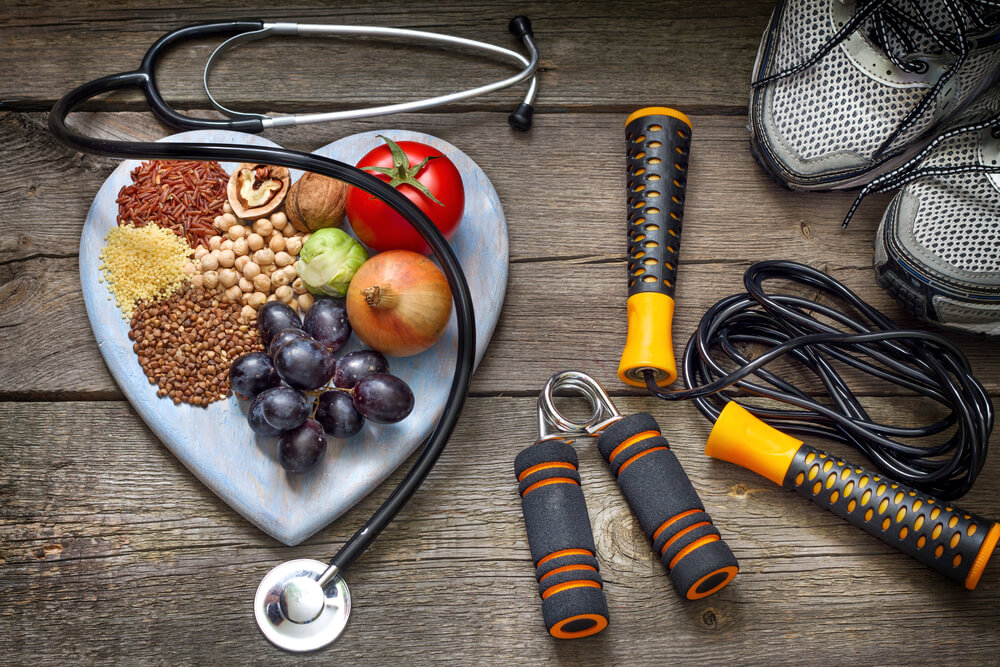 A Naturopathic Approach to Infectious Disease